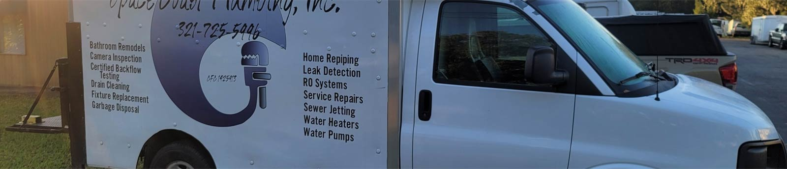 Basic Maintenance You Can Handle Without a Florida Plumber