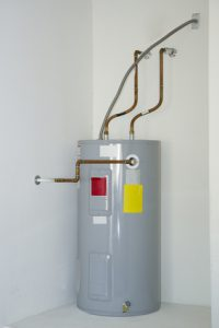 water heater electric