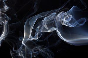 smoke testing melbourne fl