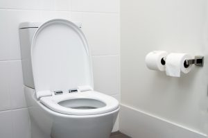 plumbing toilet repair Melbourne