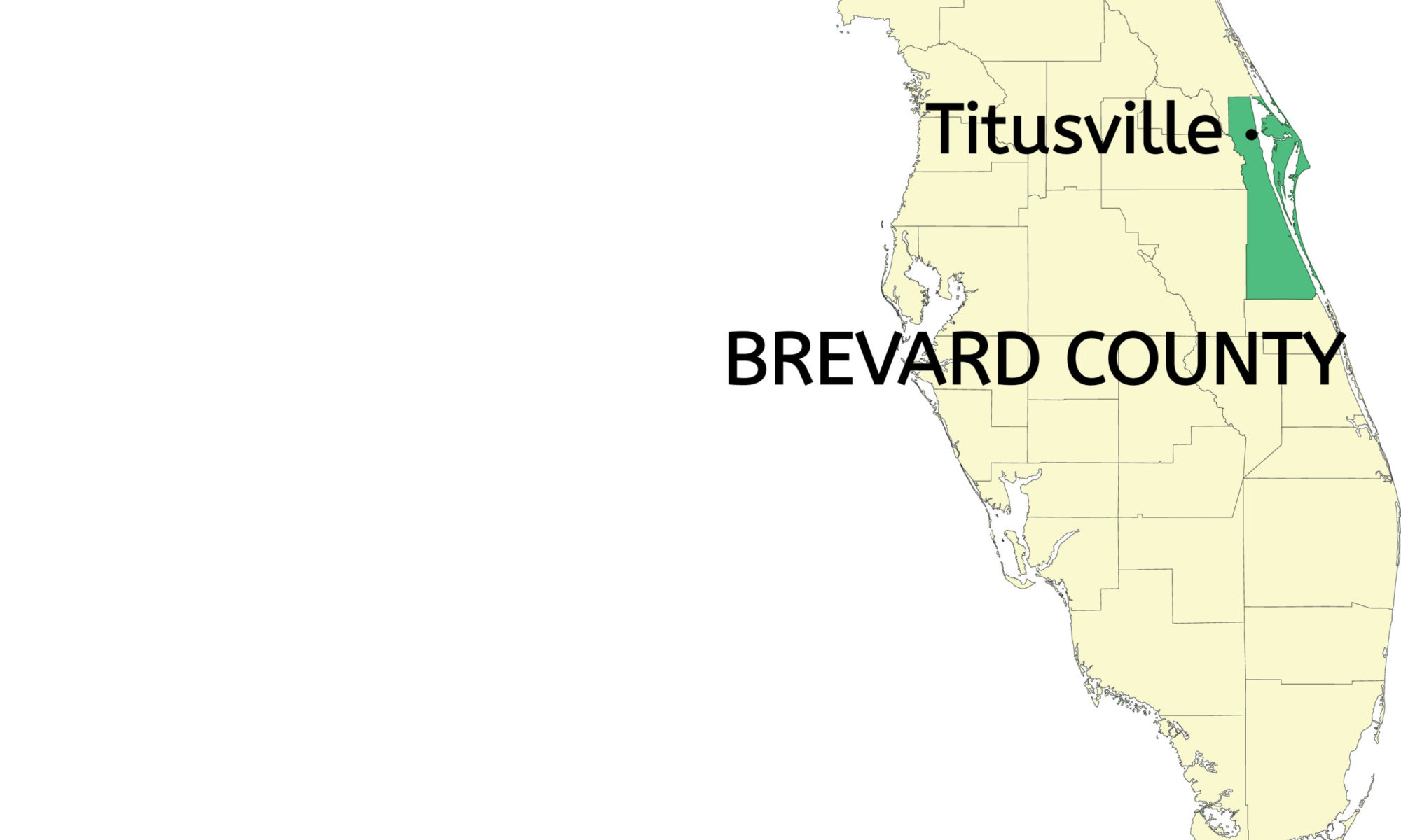 Events in Brevard County FL